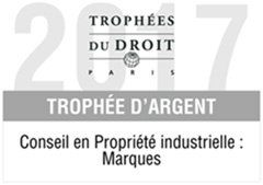 TropheeDroit2017_