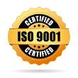 logo_iso_9001-low