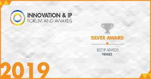 Best-IP-advisor-2019-compress