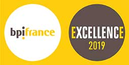 BpiFrance_Excellence_2019_compresse
