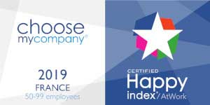 happy-at-work.FR.2019.50-99-compress